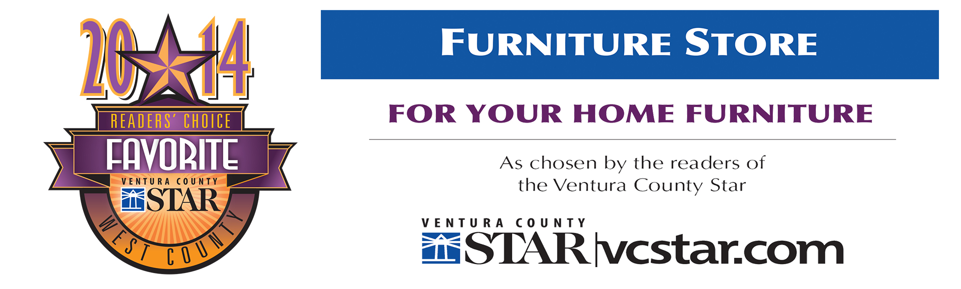 Ventura Furniture Santa Barbara Furniture For Your Home Since 1976