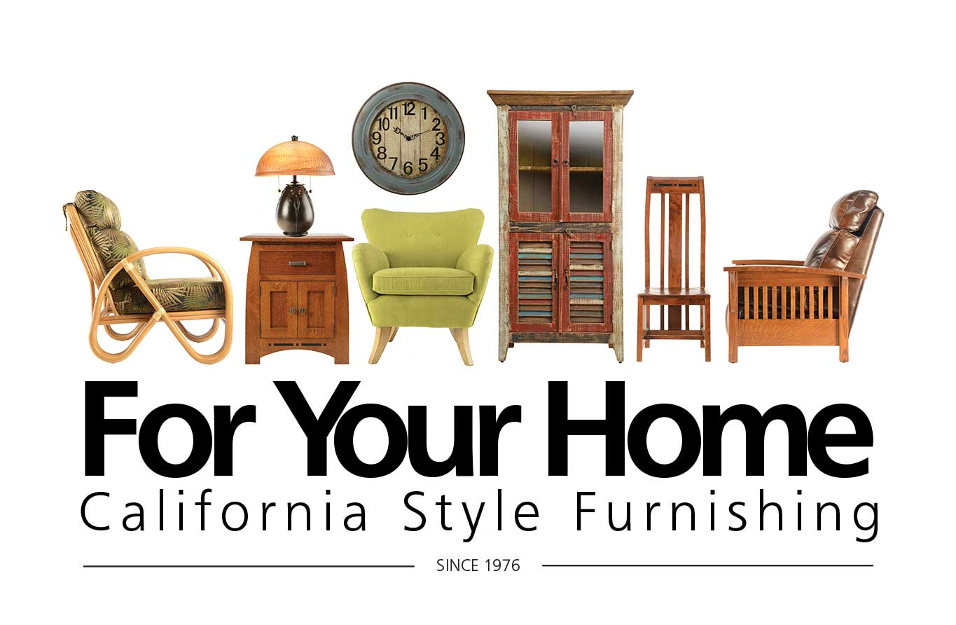 Ventura Furniture Store